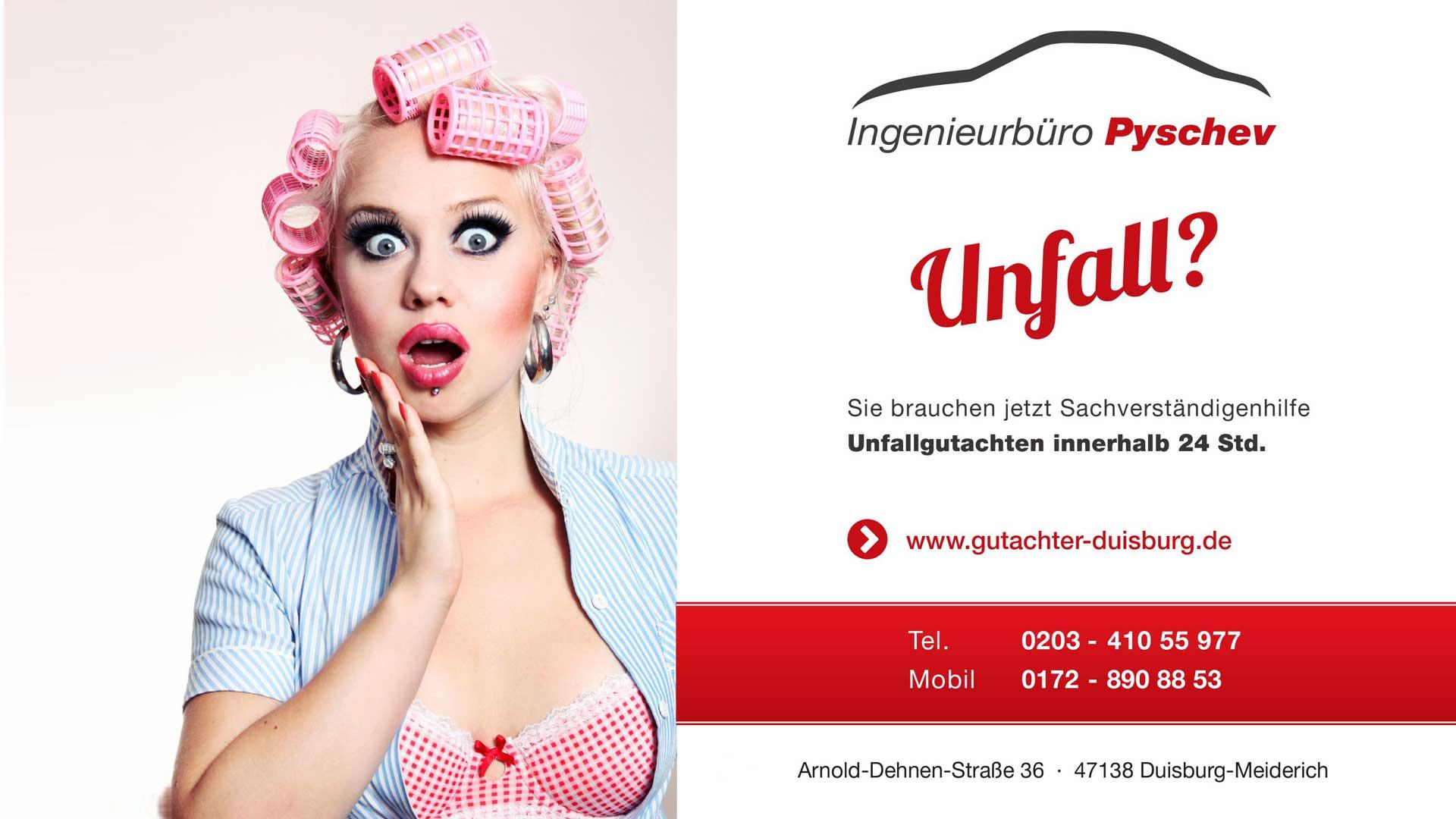 http://gutachter-duisburg.de/wp-content/uploads/2016/12/blondine_web.jpg