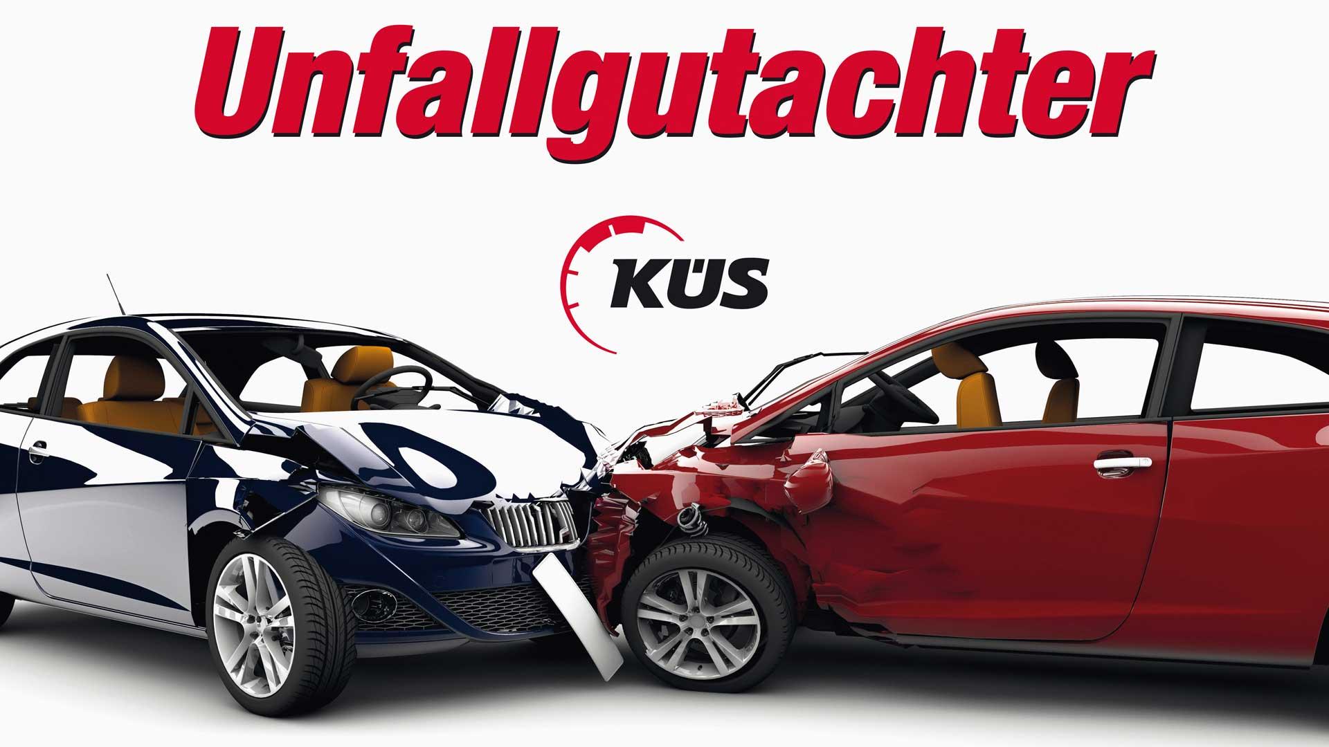 http://gutachter-duisburg.de/wp-content/uploads/2017/10/gutachter-duisburg.de-autos-crash.jpg