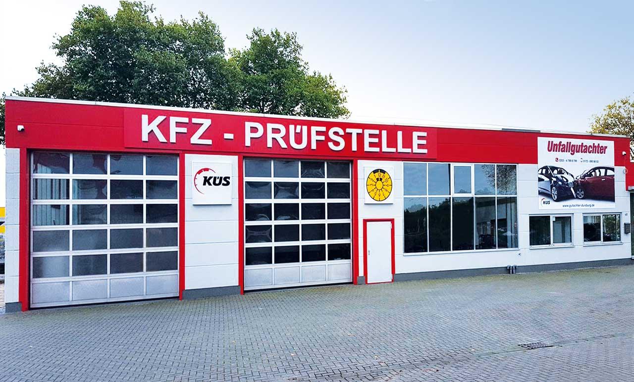 http://gutachter-duisburg.de/wp-content/uploads/2017/10/gutachter-duisburg.de-pruefstelle-roettgersbach.jpg